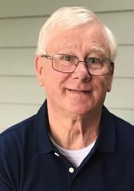 James I Greenhalgh Sr  April 21 1950  August 28 2019 (age 69)