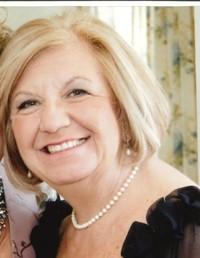 Janet Rachel Quirk  July 13 1949  August 28 2019 (age 70)