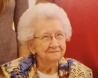 Jewell Leone Dickerson  November 13 1923  August 30 2019