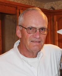 John E Jack Boyd  November 13 1944  August 26 2019 (age 74)