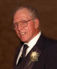 John J 'Scotty' Littlejohn  September 5 1941  August 30 2019 (age 77)