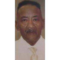 John Popi Zeno  July 15 1949  August 23 2019