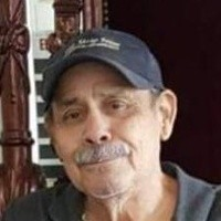 Johnny Paredez Hernandez  April 24 1950  August 30 2019