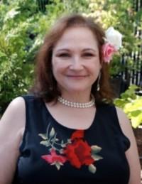 Julia V Radatti  2019