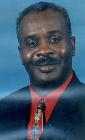 Julian Robinson Dowd Jr  September 7 1955  August 30 2019 (age 63)