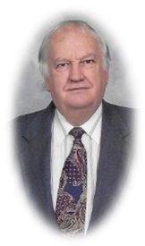Larry Lee Bender  October 07 1941  August 25 2019