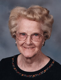 Marcella Bernice Olson Dilly  October 29 2019  August 29 2019