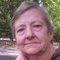 Marie Durbin  October 23 1948  August 30 2019