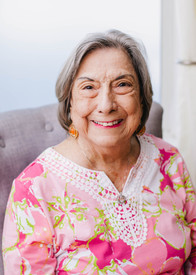 Mary Adele Betros Lewis  May 3 1930  August 28 2019 (age 89)