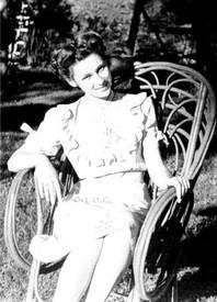 Mary Catherine Steinhagen Eidem  July 30 1926  August 29 2019 (age 93)