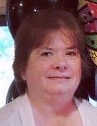 Maureen A Bebe DeFeo DePalma  September 5 1953  August 30 2019 (age 65)