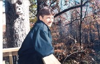 Michael McCallie  February 26 1958  August 30 2019 (age 61)