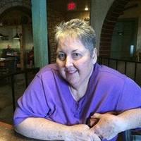 Pamela Sue Arbuckle  April 16 1953  August 31 2019