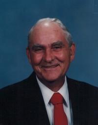 Paul E Edmiston  April 27 1925  August 29 2019 (age 94)
