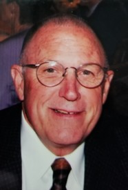 Peter S Patch  January 19 1937  August 30 2019 (age 82)
