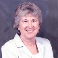 Phyllis Marie Terman  April 29 1936  August 29 2019