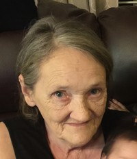 Rebecca Ellen Cole Yates  February 19 1955  August 30 2019 (age 64)