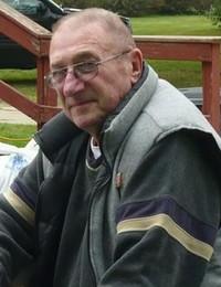 Richard J Blok  October 20 1930  August 29 2019 (age 88)