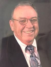 Richard Lee Johnson Sr Ret MSgt  October 12 1937  August 27 2019 (age 81)