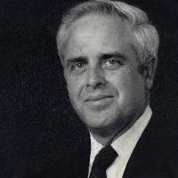 Robert William Hurley  February 20 1935  August 28 2019