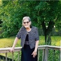 Roberta N Preston  December 21 1935  August 26 2019