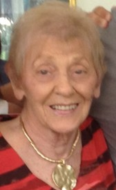 Rose Bindel Colucci  May 1 1933  August 22 2019 (age 86)