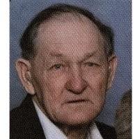 Rudolph Benhardt Kohrs  November 21 1931  August 30 2019