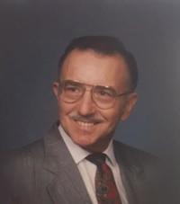Russell Richardson Vane Jr  April 25 1932  August 29 2019 (age 87)
