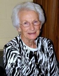 Ruth Naomi Williams  June 28 1935  August 30 2019 (age 84)