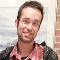 Ryan Curtis Allen  October 20 1984  August 24 2019