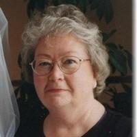 Sandra K Rogers  June 16 1943  August 29 2019
