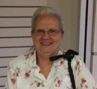 Sharon Diane Medura Morningstar  July 14 1949  August 26 2019 (age 70)