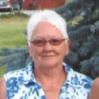 Sharon R Morris  July 20 1941  August 23 2019