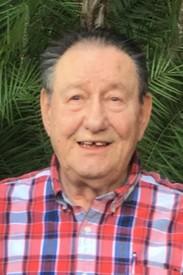 Silas Zeke Wike Letellier  June 14 1940  August 26 2019 (age 79)