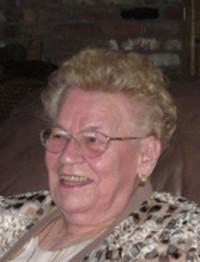Simone R