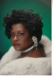 Teletha Y Jackson Harbin  February 27 1967  August 26 2019 (age 52)
