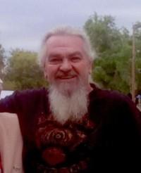 Thomas E Mixter  September 17 1955  August 26 2019 (age 63)