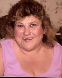 Vergie Elise Davis McNeil  September 30 1970  August 30 2019 (age 48)