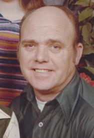 Vernon Cartert  July 23 1936  August 28 2019 (age 83)