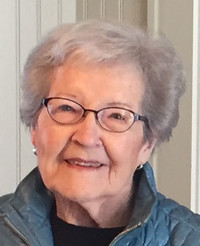Violet Boot  June 17 1932  August 30 2019 (age 87)