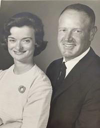 Virginia Joy Atchley  November 29 1931  August 30 2019 (age 87)