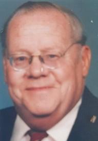 William C Fichter  October 9 1924  August 29 2019 (age 94)