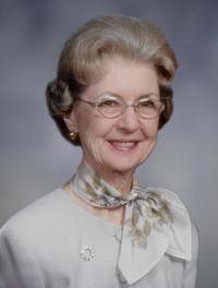 Bernice Marjorie Hagie Ness  September 4 1926  August 29 2019 (age 92)