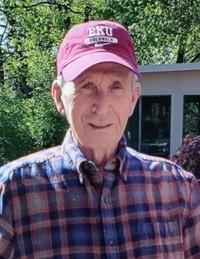 Clifford Abbott Jr  October 14 1935  August 29 2019 (age 83)