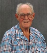 Donald Allan Harrison  December 20 1928  August 31 2019 (age 90)