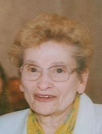 Eva R Miller Villnave  October 21 1928  August 30 2019 (age 90)