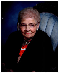 Helen Marie Hedrick Gatley  May 3 1933  August 30 2019 (age 86)