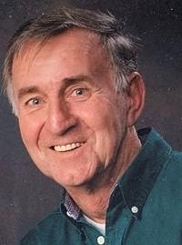 James Lee Burnette Sr  August 26 1939  August 31 2019 (age 80)