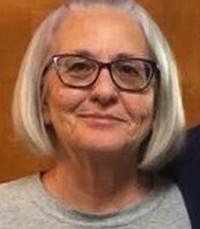 Pamela R Lucas Deisher  Saturday August 31st 2019