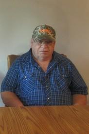 Ronald Gene Jans  August 7 1944  August 30 2019 (age 75)